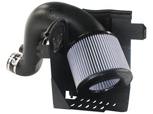 afe air filter dodge cummins - 4