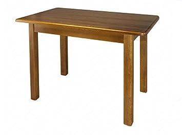 Tisch Esstisch Küchentisch Speisetisch Kiefer Massiv Restaurant Holz