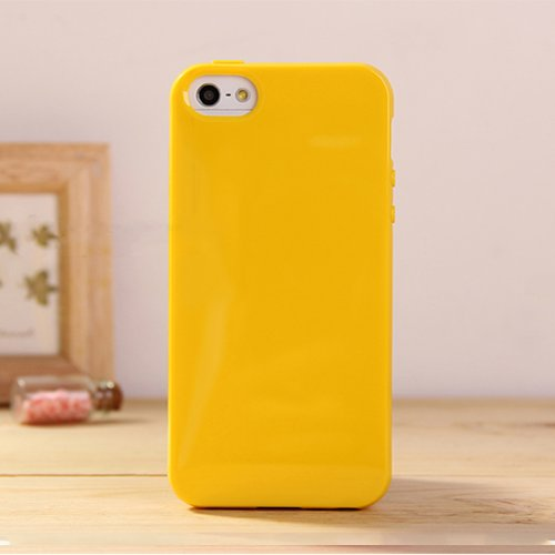 jelly iphone 5s phone case - 4