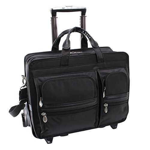 mcklein-usa-clinton-p-series-17-detachable-wheeled-laptop-case-in-black