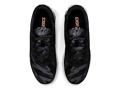 ASICS Women's Gel-Quantum 90 2 Shoes 6