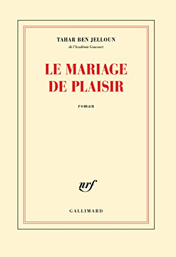 DUNE MÈRE GRATUITEMENT TÉLÉCHARGER HUMBERT LAMOUR MARIE
