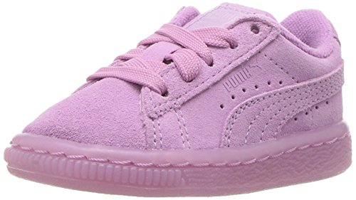 grape 5 sneakers - 2