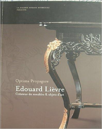 Google google book téléchargeur mac Édouard Lièvre PDF DJVU