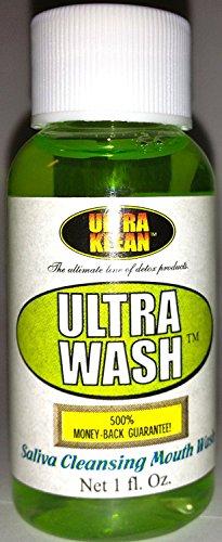 Ultra Klean 1 oz