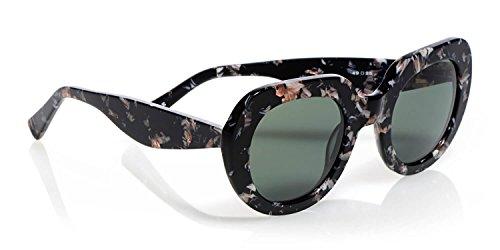 Eyebobs Sunglasses