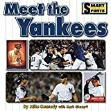 Meet the Yankees, Mike Kennedy and Mark Stewart, 1599533723
