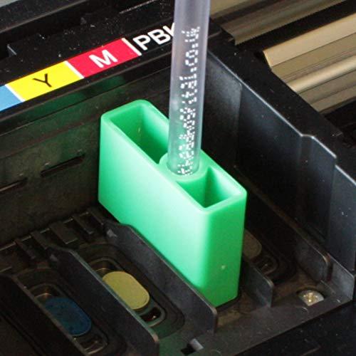 Adaptador de Limpieza para impresoras Epson XP500 XP600 XP700 y ...