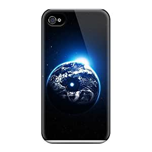 ZHd13164yTZY HTC One M8 Awesome Phone Cases