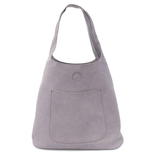 Joy Handbag Slouchy Molly Wisteria Hobo Susan rCqTpZwrx