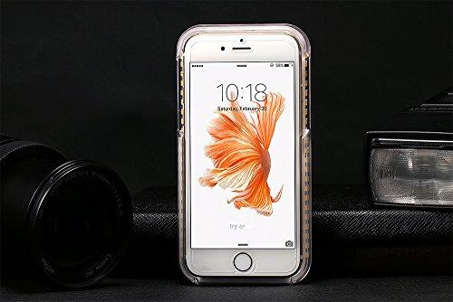 iPhone 6S Case 764ea31a98