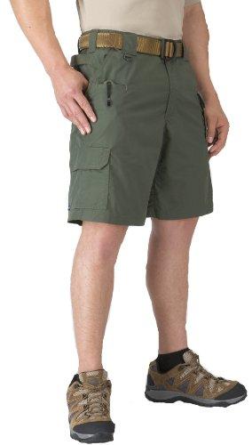 Tdu Multipoche 11 Series Tactical 5 Homme Taclite Short Vert BnPSxwqpx