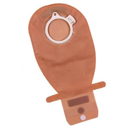 COLOPLAST Ostomy Pouch Assura EasiClose Two-Piece System 2 11
