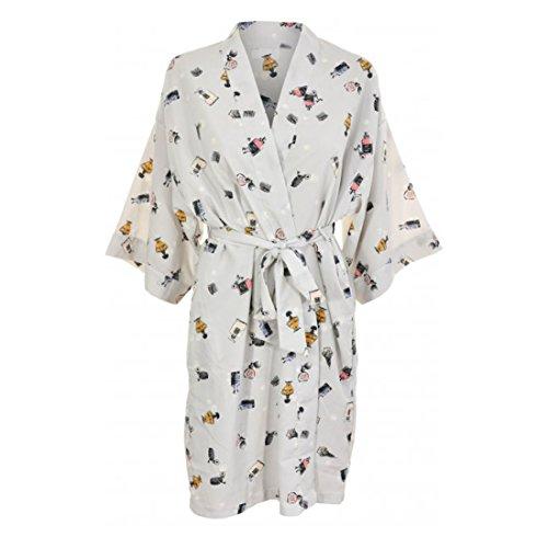 The-Irish-Linen-Store-Annabel-Robe