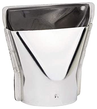 Amazon com: 1609201796 Bosch Glass Protection Nozzle 50MM