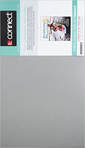 Amazon com: Connect APR & PHILS Access Card for Anatomy