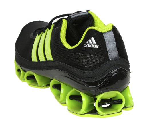 adidas ambition powerbounce