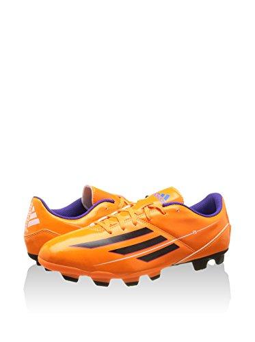 adidas F5 Trx Fg F32970, Chaussures football