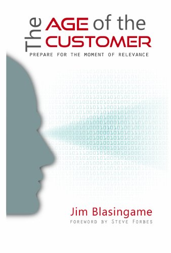 the age of the customer - 1