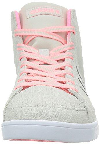 adidas , Baskets mode pour femme beige beige Taille Unique
