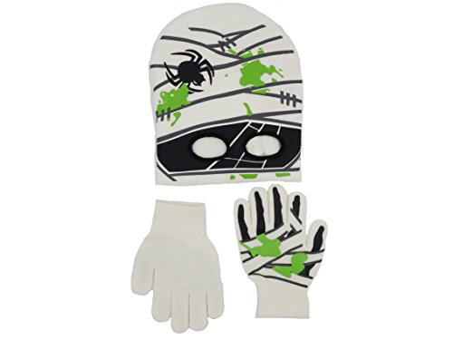WS-5013B-MUMMY (Kids Mummy Costumes)