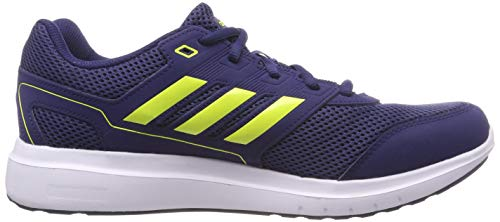 Blue 2 Lite Shock Dark White Yellow Adidas Duramo Men Footwear Shoes 0 Blue wxHEgYtq