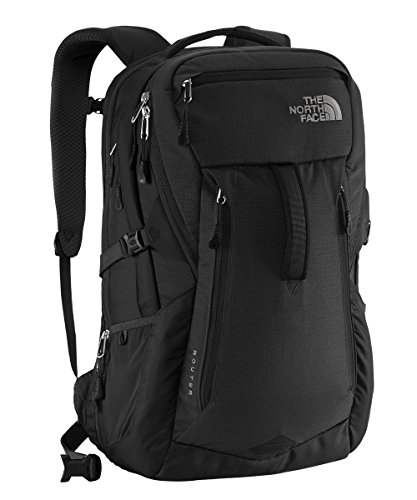 the-north-face-router-daypack-tnf-black