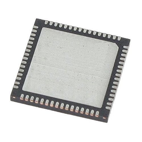 Clock Buffer 3.3 V 100/133 MHz Diff 1:12 HCSL Pack of 10 (NB3N1200KMNG) by ON Semiconductor (Image #1)