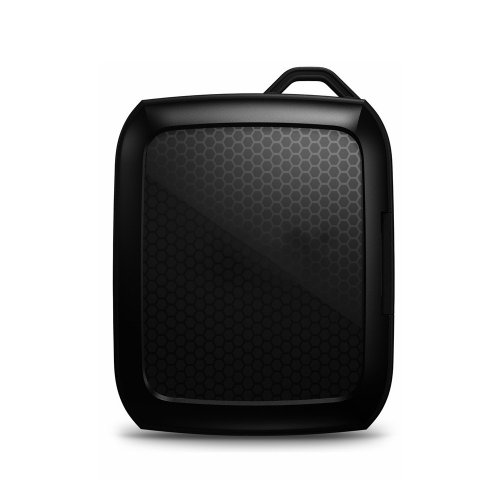 Western Digital Rugged Passport portable product image