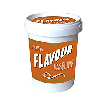 FLAVOUR TATTOO NEW Vaseline for tattoo, microblading