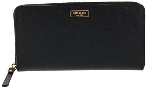 Kate Spade New York Saffiano product image