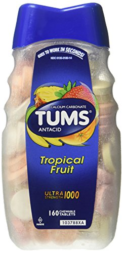 tums-ultra-strength-1000-antacid-tablets-tropical-assorted-fruit-320-count