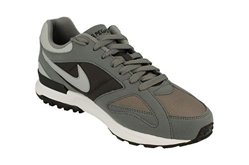 Grey Pegasus Entranement Racer Air Anthracite 002 Pour New Wolf Cool Hommes Nike pUqwaR