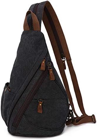 Petit sac à dos de loisirs sac jour fort packback Sac à dos de voyage Cyclisme Randonnée