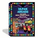 Computadoras Y Softwares Best Deals - Davka Ulpan Arcade Hebrew Vocabulary Learning Aid Computer Software Windows Edition by DAvka