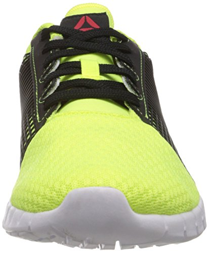 cd8ca70bc49 reebok lime green shoes cheap   OFF54% The Largest Catalog Discounts