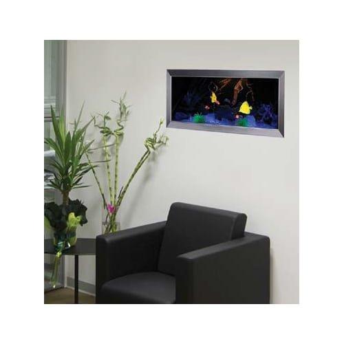 Dimplex North America Vfa2927 Opti V Electric Fireplace