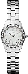 Guess Unisex Adult Watch W0025L1