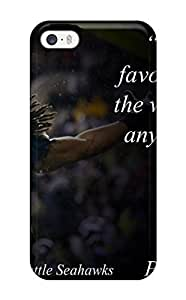 3892676K757704766 seattleeahawks NFL Sports & Colleges newest Case For Iphone 5/5S Cover