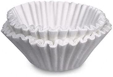 Bunn 2011.5 12 Cup Coffee Filter - 1000 / Cs