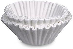 Bunn 2011.5 12 Cup Coffee Filter - 1000 / CS