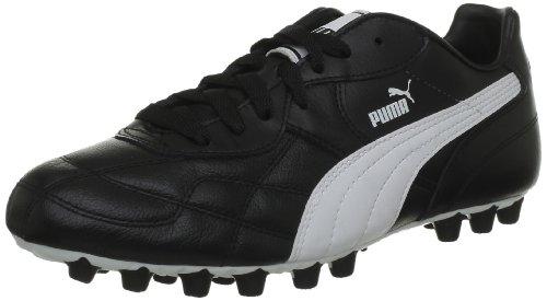 Classic Puma Esito Puma Ag Esito qpPanZ