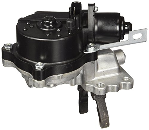 Dorman 600-410 Differential Actuator (4WD AXLE (4 Wheel Drive Differential)