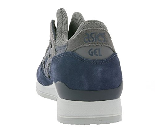 Asics Onitsuka Tiger Gel Lyte 3 III H63NK-5050 Sneaker Shoes Schuhe Mens Azul