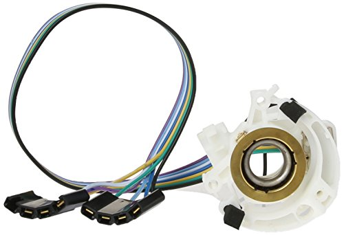 (Standard Motor Products TW-14 Turn Signal Switch)
