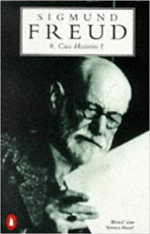 freud essays nowserving cofreud essays binary optionsthe savage freud and  other essays on possible and retrievable