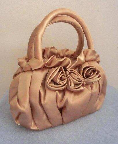 sweet-elegant-satin-naraya-handbag-gold