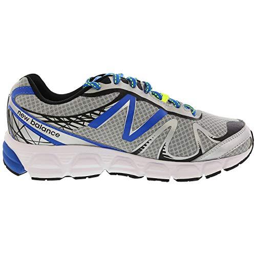 New Balance Men s M780V5 Running Shoe