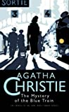 The Mystery of the Blue Train (Agatha Christie Collection)