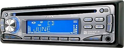 Aiwa Car Stereo - Diagram Schematic Ideas Aiwa Radio Wiring Diagram on